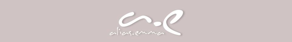 aliasemma.de logo